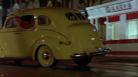 tracy dodge service tracy chevrolet cadillac upcomingcarshq