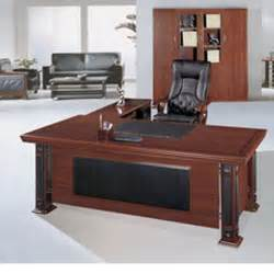 home office furniture collections amazing office