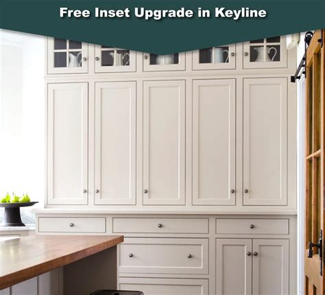 inset kitchen cabinets free inset kitchen inset cabinets upgrades denver castle