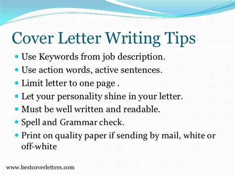 keywords to use in a cover letter keywords for cover letters cardiacthesis x fc2
