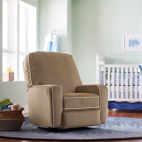 best chair glider recliner best chairs storytime series nursery gliders and recliners