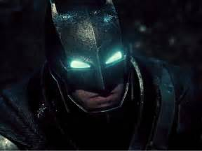 pictures batman collection free download