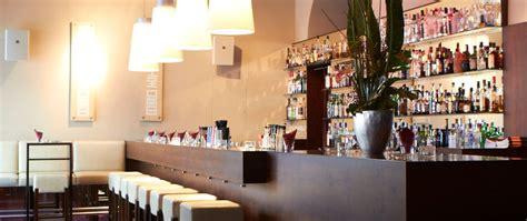 Best Bars in Vienna ? Best Bars Europe