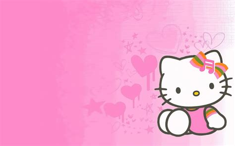 hello kitty ipad wallpaper hd hello kitty pictures wallpaper 65 images