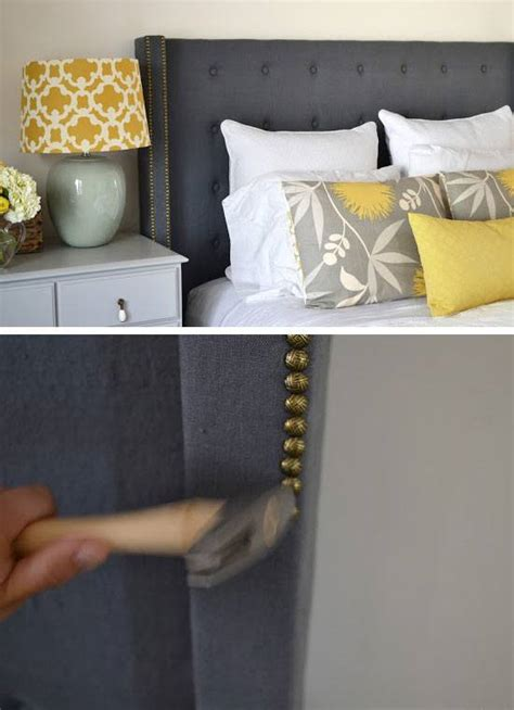 22 diy bedroom decorating ideas on a budget coco29