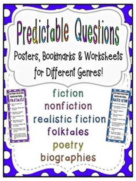 biography genre quiz math vocabulary cards aligned to grade 5 math in focus