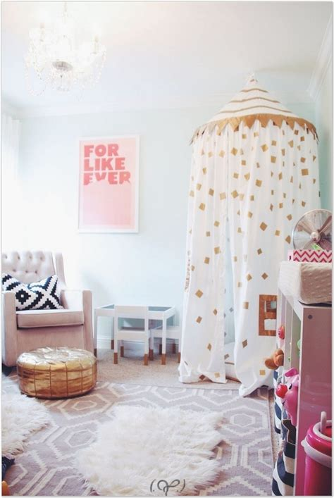 girl bedroom diy for designs 25 teenage room decor ideas25 bedroom toddler bed canopy diy projects for teenage