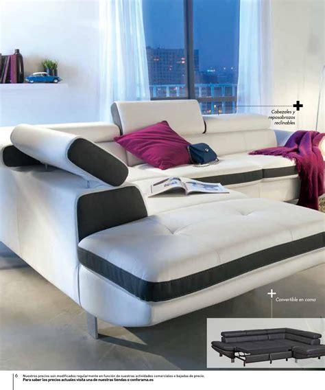 catalogo sofas conforama sofas conforama 20156