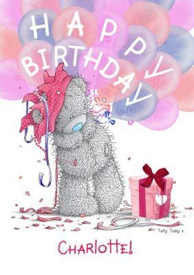 Moonpig Gift Cards - 1000 ideas about personalised birthday cards on pinterest personalized birthday