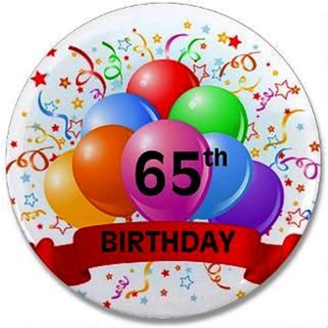Happy Fifth Birthday Wishes Birthday Wishes For Sixty Five Year Old Wishes