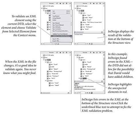 tutorialspoint xml dtd xml how to write a dtd proofreadingwebsite web fc2 com