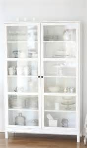 Furniture To Store Dishes 1000 Images About Glass Cabinets On Glass