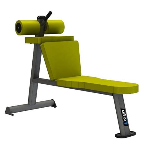 abdominal bench price best deals on exigo abdominal crunch bench weight bench