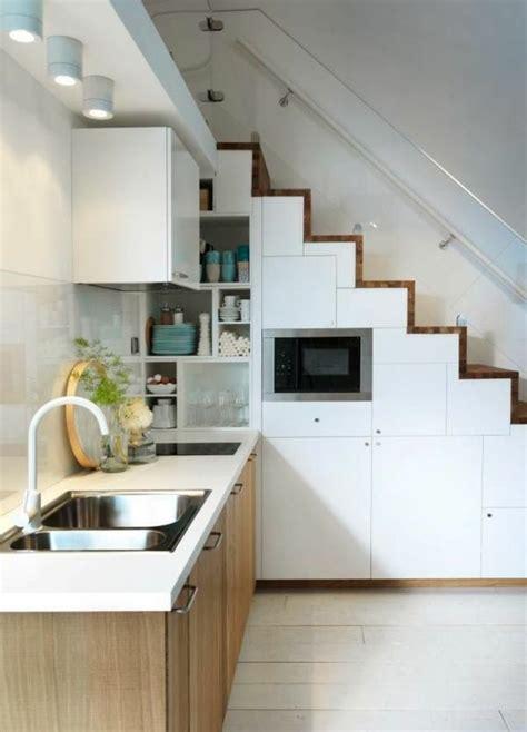 wandschrank unter treppe 11 besten k 252 che unter treppe bilder auf treppe