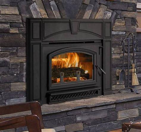 quadra fireplaces quadra 5100i redroofinnmelvindale com