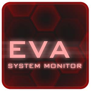 system monitor apk apk app system monitor for ios android apk apps for ios