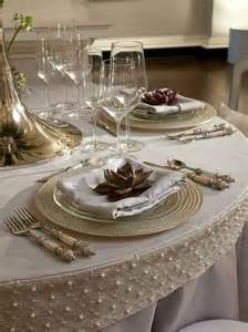 Beautiful Table Settings Pictures by Best 25 Elegant Table Settings Ideas On Pinterest