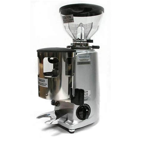 Reviews Of Coffee Grinders Top 10 Picks Of Best Coffee Grinder Reviews