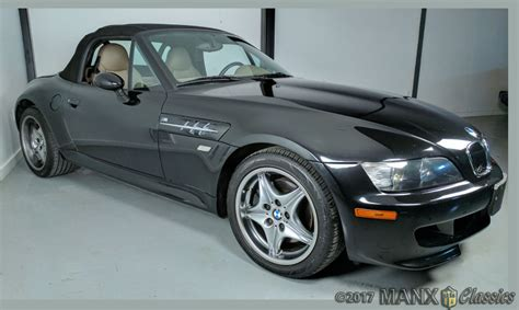 auto air conditioning service 2002 bmw z3 user handbook 2002 bmw z3 m roadster for sale manx classic carsfor sale manx classic cars