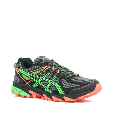 running shoes comparison asics running shoe price comparison results