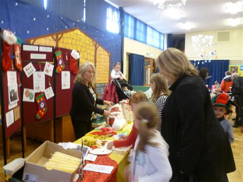 hadlow school christmas fair 3 december hadlow carbon