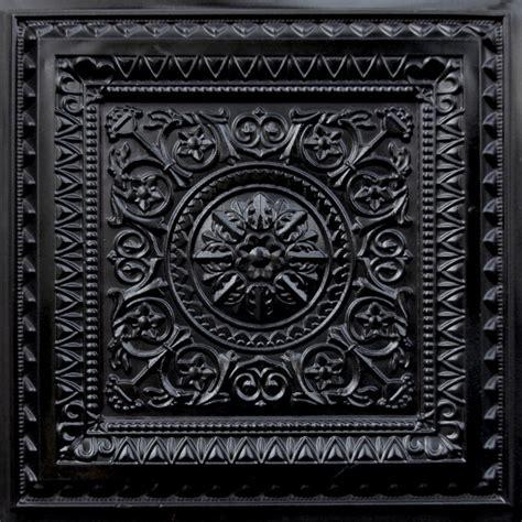ceiling tiles decorative 223 decorative ceiling tiles 24x24 black ceiling tile