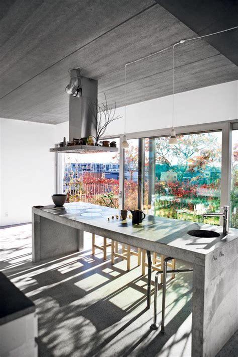 Kitchen Cabinets And Islands decorar con hormig 243 n