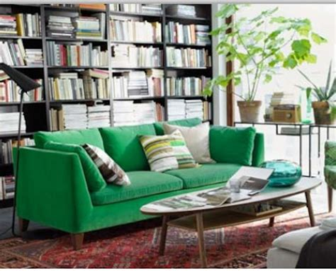 ikea stockholm sofa review 2013 vintage space 2014 trends and velvet on pinterest