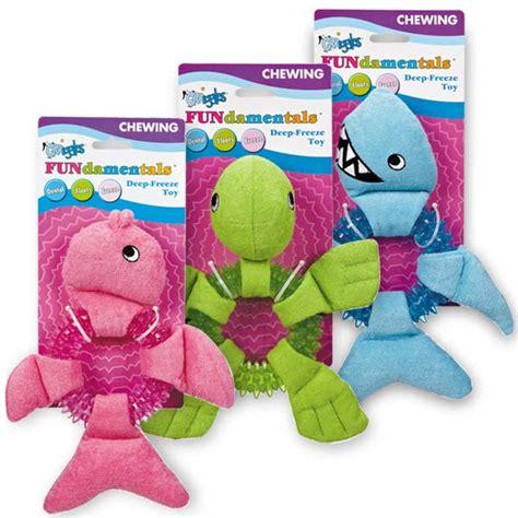 toys for teething puppies freeze teething keepdoggiesafe