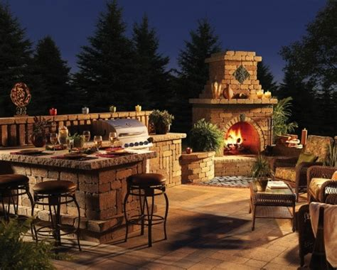 beautiful backyard patios beautiful backyard patios marceladick com