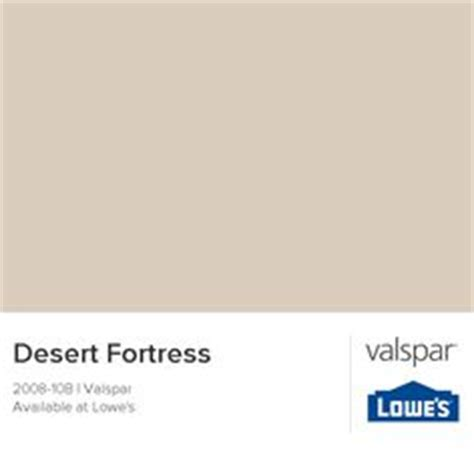 house paint colors on valspar and behr
