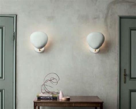 wandleuchte designklassiker dekoration m 246 bel zubeh 246 r - Wandleuchte Designklassiker