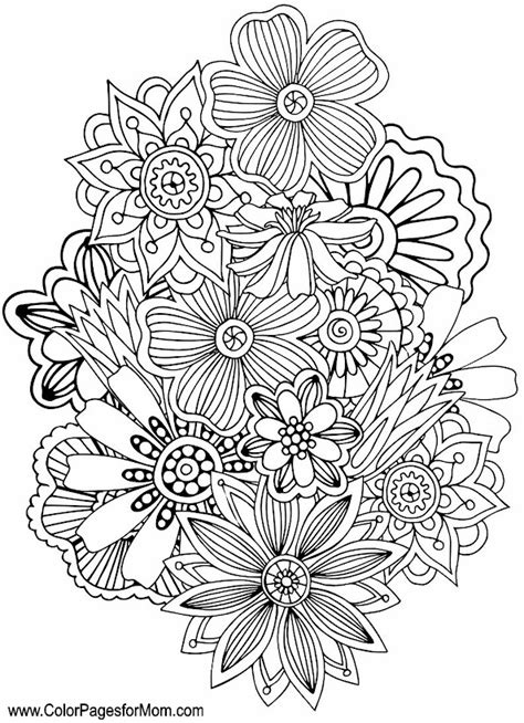 whimsical designs coloring pages whimsical houses coloring pages coloring pages
