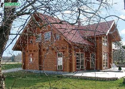 huis kopen noorwegen huizen in noorwegen te koop huisenaanbod nl