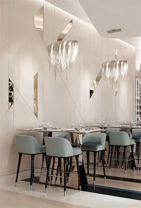 Best 25 Bar Interior Design Ideas On Pinterest Bar Interior Design Schools Las Vegas