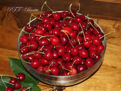 confettura di limoni fatta casa confettura di ciliegie fatta in casa ptt ricette