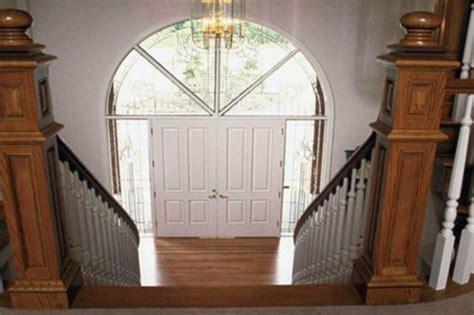 Bedroom Door Facing Stairs Feng Shui Feng Shui Door Color The Importance Of Your Frontmain Door