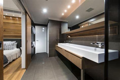 master bedroom bathroom designs artistic master decorations modern master bedroom and bathroom interior