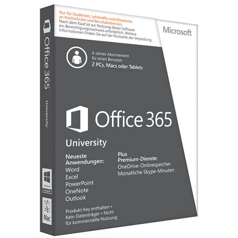 Office 365 Portal Bay College Microsoft Office 365 Preis G 252 Nstig Kaufen