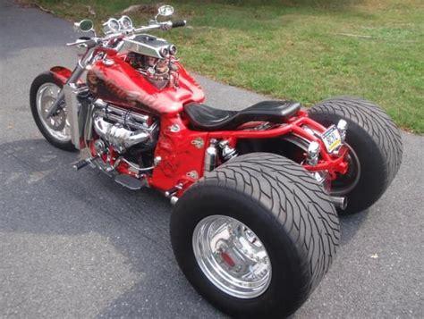 Motorrad Arnold Forum by 343 Besten Motorr 228 Der Bilder Auf Fahrr 228 Der