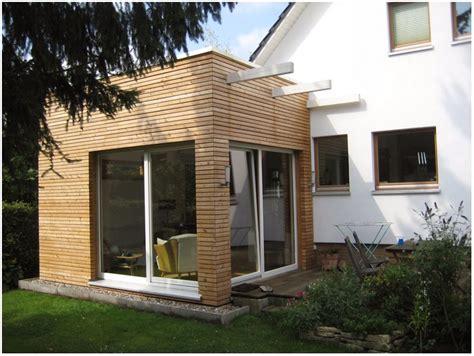 balkon zum wintergarten umbauen balkon zum wintergarten umbauen kosten hauptdesign