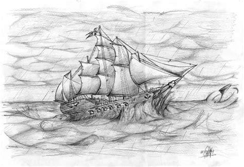 sketchbook nedir resme giriş ve karakalem 199 izim teknikleri t 252 rk el