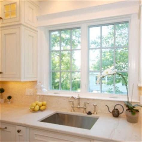 kitchen window trim 19 best casing crown molding floor boards images on