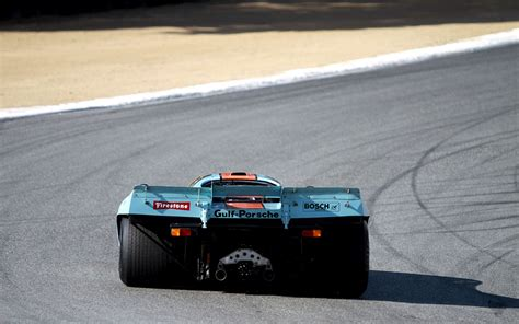 gulf porsche wallpaper porsche 917 computer wallpapers desktop backgrounds
