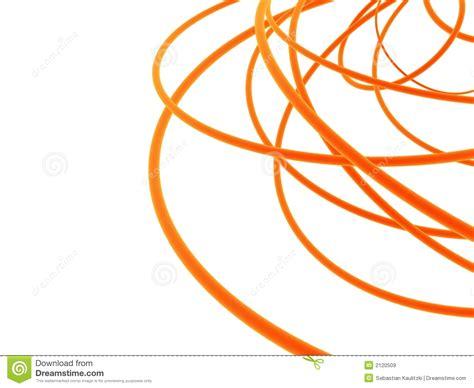 imagenes abstractas lineas l 237 neas abstractas
