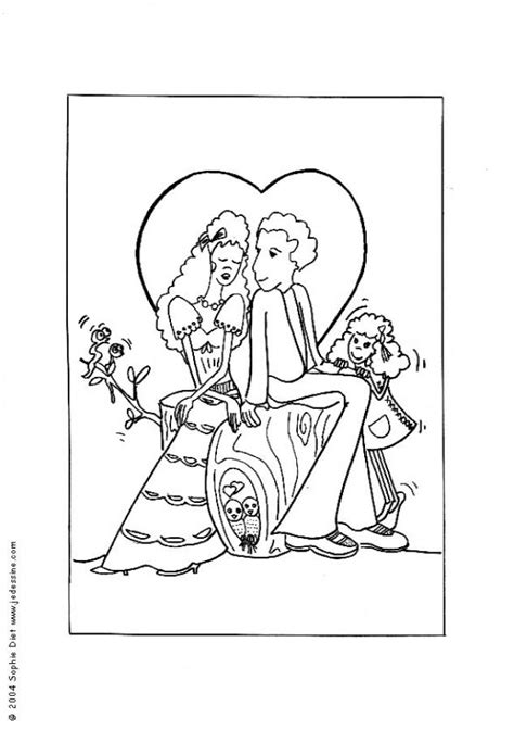 coloring pages romeo and juliet az coloring pages