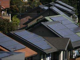 Solar Panel Rumahan Ikea Jual Solar Cell Untuk Rumahan Dengan Power 3 36kw