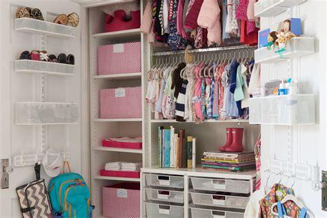 baby closet organizer ideen nursery ideas a beautiful room for baby mcbreen