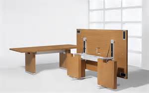 Collapsible Conference Table Motus Folding Conference Table Arenson Office Furnishings