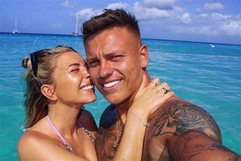celebrity love island couples still together love island couples still together series 1 2 and 3